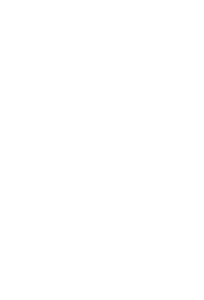 broute.ch — marquage & broderie textiles depuis 10 ans